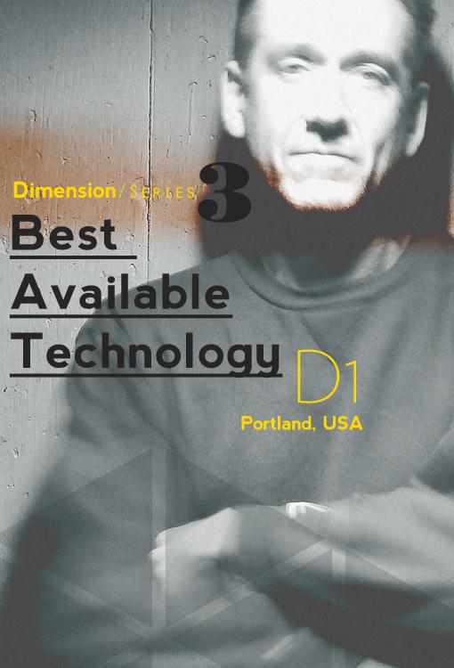 D3-D1