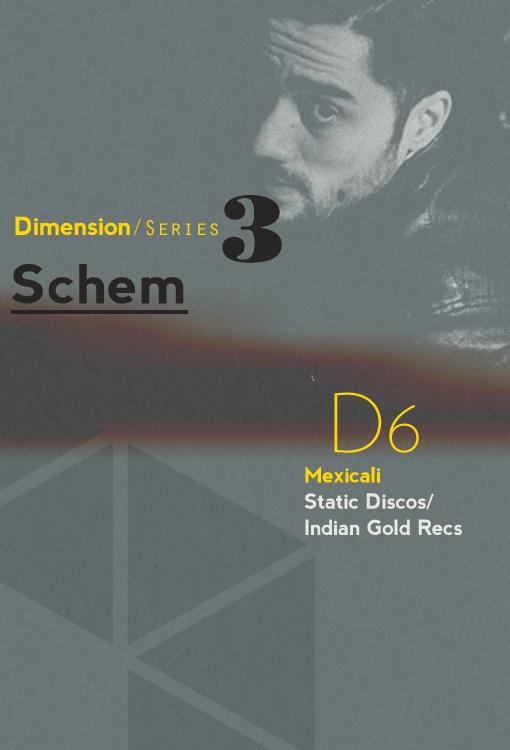 D3-D6-2