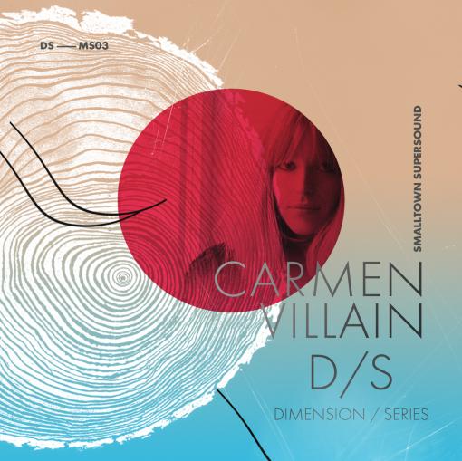 DS-03-Carmen