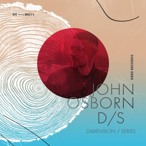 DS-11-JohnOsborn (1)