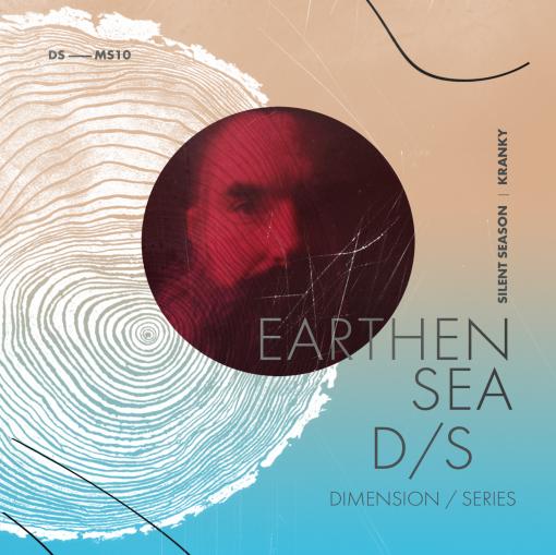 DS-10-EarthenSea