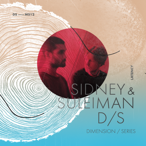 DS-12-Sidney&Souleymane (1)