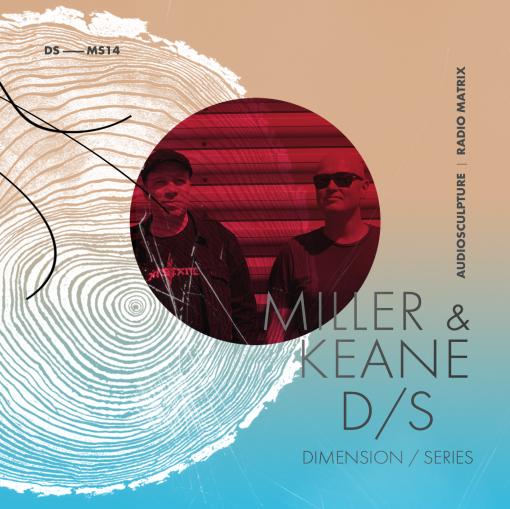 DS-14-Miller_Keane