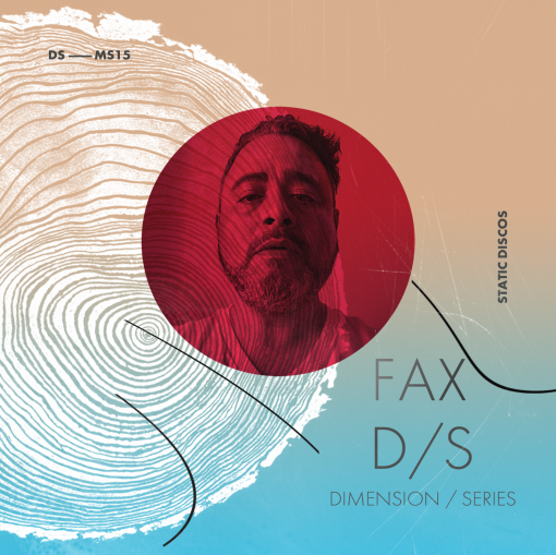 DS-15-Fax