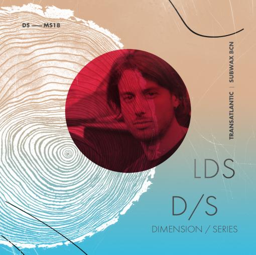 DS-18-LDS