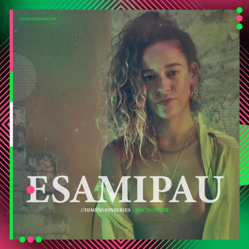 EO_Esamipau_3