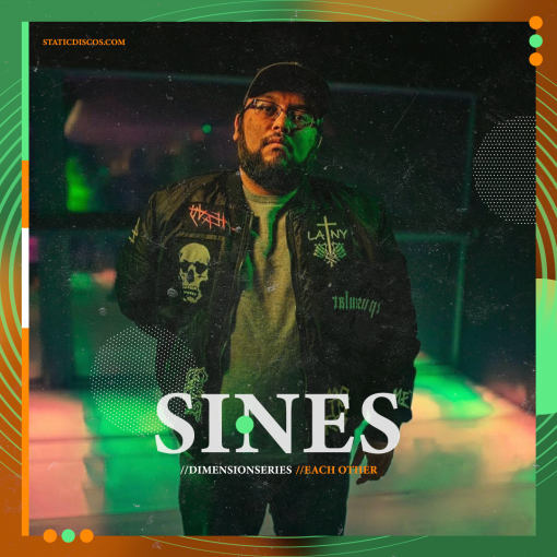 EO_Sines_3