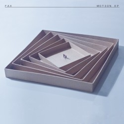 Fax_Motion_EP-Cover