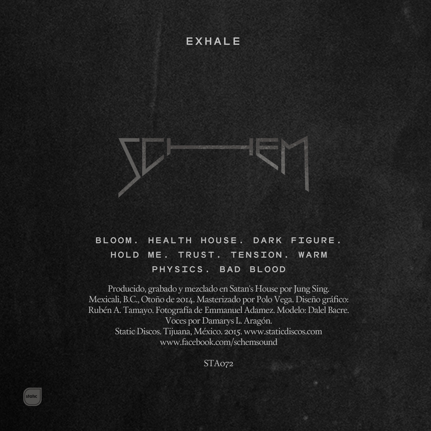 Schem_Exhale-Backcover