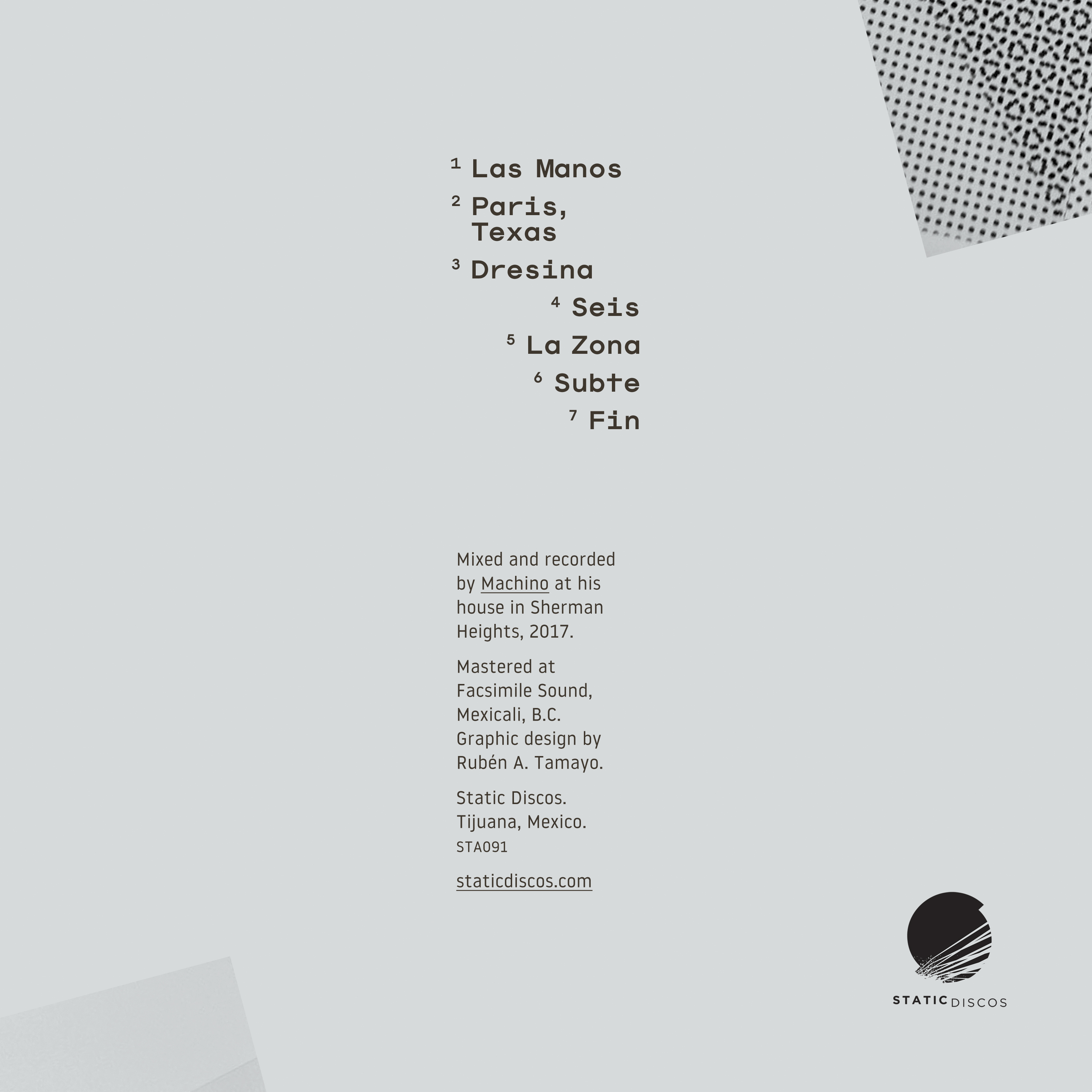 STA091-Backcover