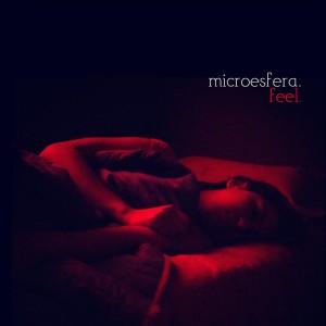 FEEL_cover