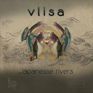 Vlisa - Japanese Rivers