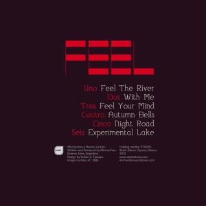 FEEL_back