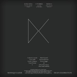 ML_Album-Cover B