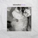 Microesfera-Ilusion-A