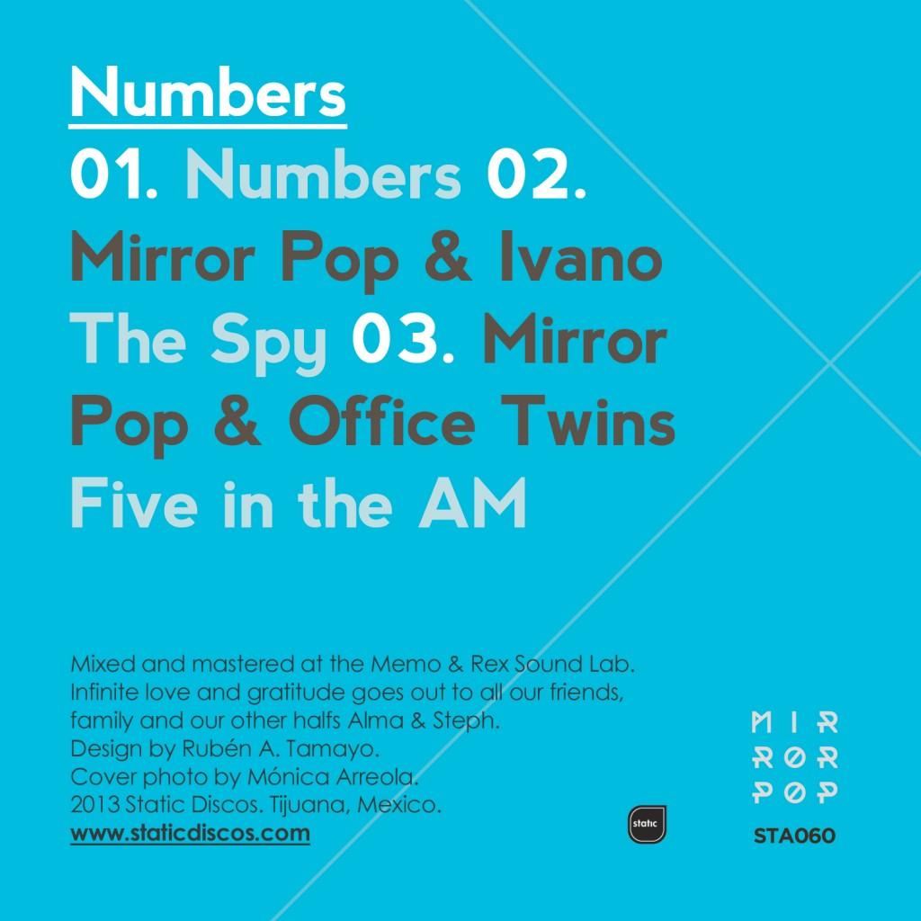 Mirror Pop-Numbers-Art 2