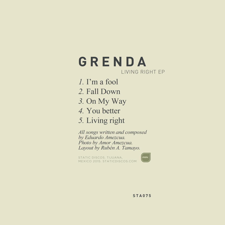 Grenda-Backcover
