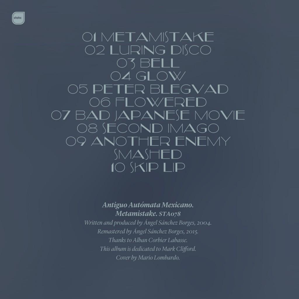AAM-Metamistake-Backcover