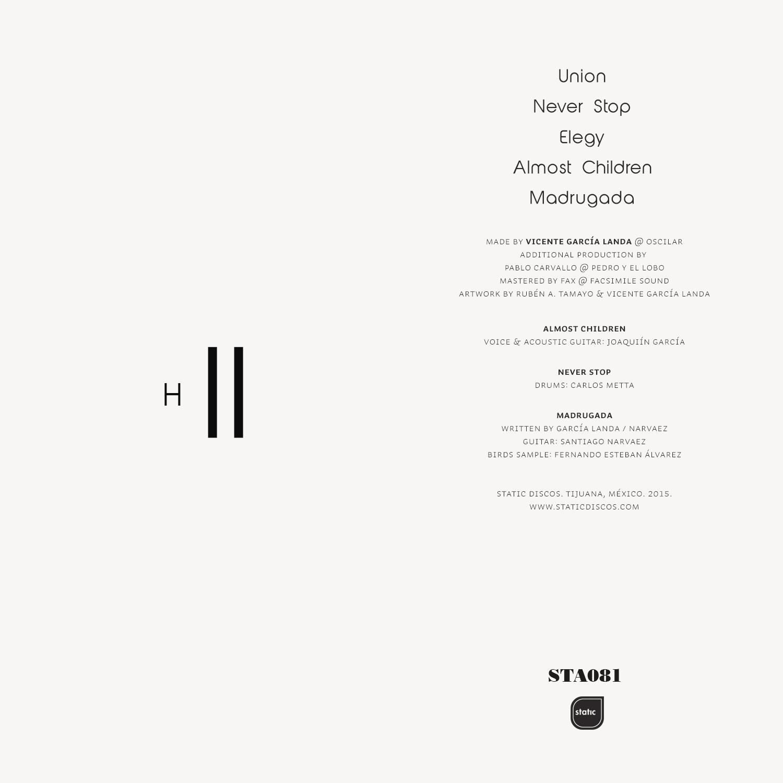 Fonogram-Back Cover_II_OK