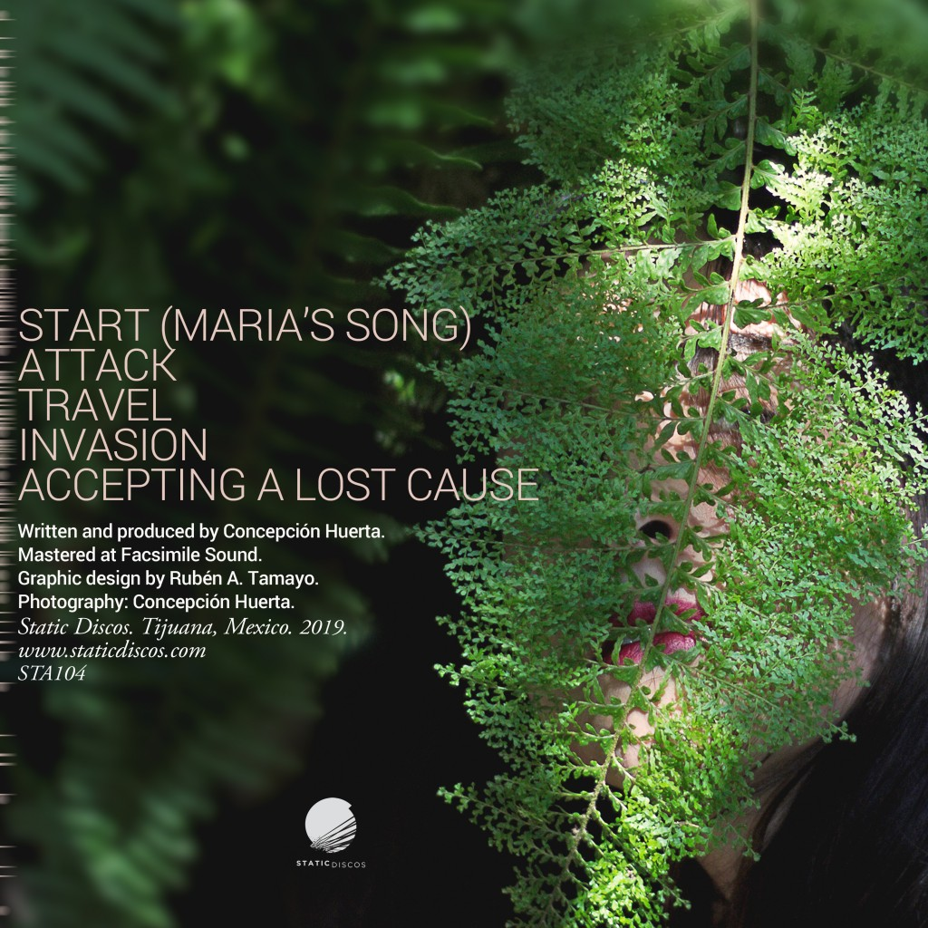 STA0104-Backcover